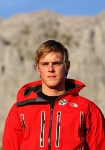 Andreas Englhardt