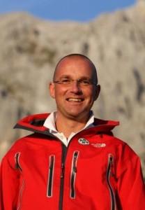 Matthias Fischbacher