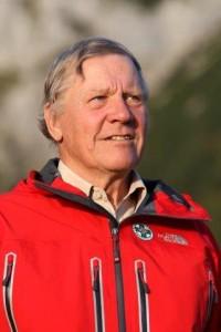 Peter Perner