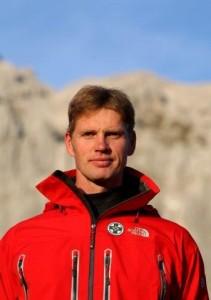 Richard Schrempf