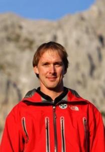 Hannes Uttinger