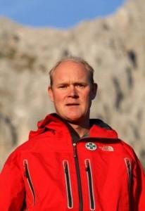Willi Englhardt